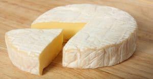 پنیر پکورینو رومانو – Pecorino Romano