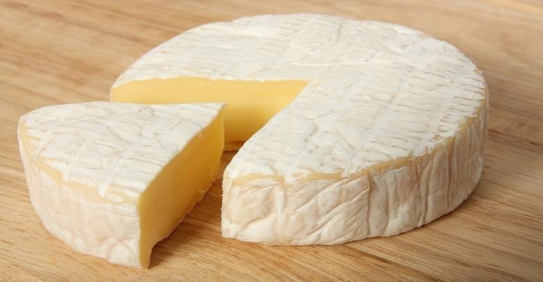 پنیر پکورینو رومنو